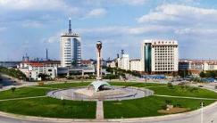 山东7地级市15县(市)提名全国文明城市 桓台上榜