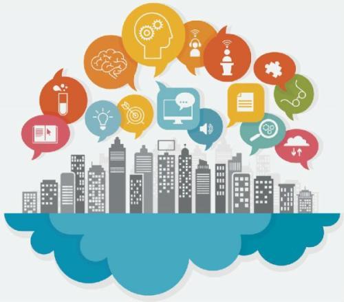 城市笔记|花钱买知识真能成就更好的自己?