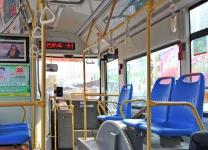 枣庄女子来淄会友背包丢公交车上 可怎么回家……