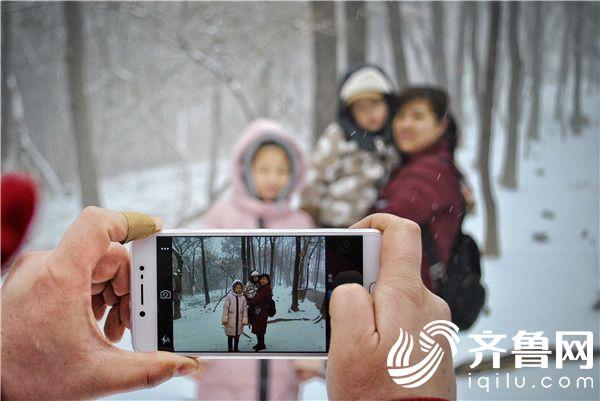 微信图片_20180221150812