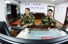 淄博消防战士:一个没有火警的除夕夜