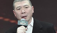 冯小刚:若跟我合作 杨幂杨颖都会被认为是好演员