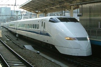济南2018年开工三座高铁 半小时到莱芜、滨州、聊城