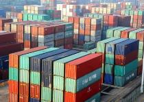进出口总值同比增长66.4% 淄博外贸增速首月居全省首位