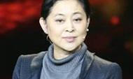 倪萍59岁生日退出《等着我》:我们会在另一个舞台重逢
