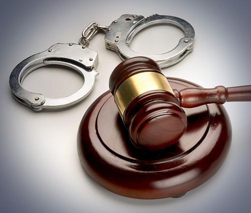 淄博高新区检察部门公布八起案情 涉及盗窃、故意伤害等罪行