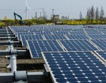 """淄博组织""""太阳能+""""项目申报 最高可获200万奖励"""
