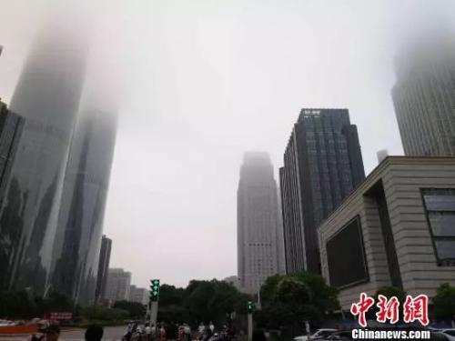 王剑 摄 来源:<a target='_blank' href='http://www.chinanews.com/'>中新社</a>