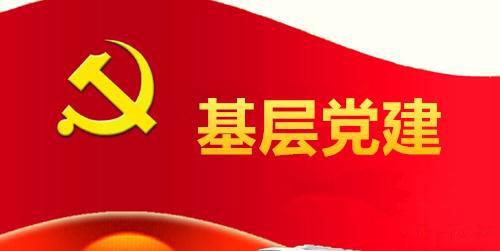 党建活力激起发展动力——奎文区北苑街道抓党建促发展纪实