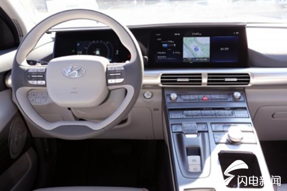 体验终极环保出行 见证现代汽车打造更好未来720.png