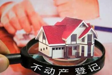 泰安市节后房屋租赁交易市场升温