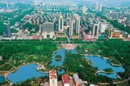 治理污染有啥建议尽管提 淄博针对污染防治征集意见