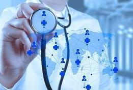 淄博聚力解决基层医疗保障薄弱、部分医疗服务缺口大等问题