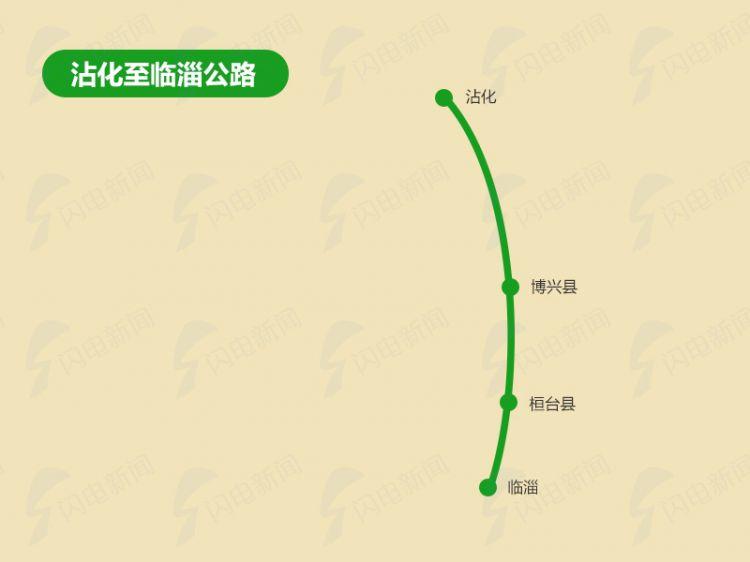 13沾化至临淄公路.jpg
