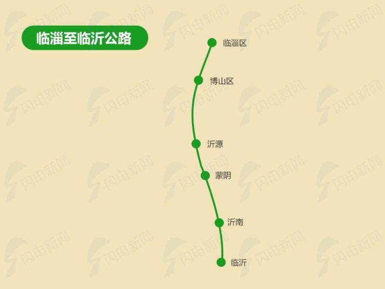 18临淄-临沂公路.jpg