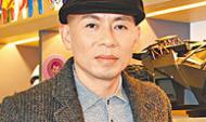 林超贤对比《红海》《战狼2》:吴京在导自己的戏