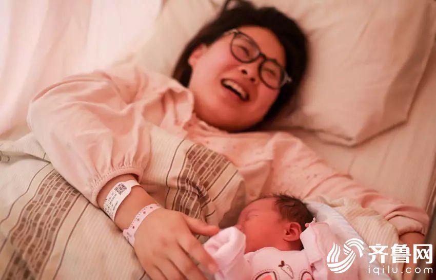 产妇及婴儿.webp