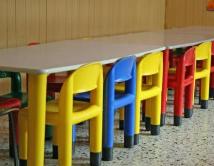淄博高新区提升公办园比例 启动春风路幼儿园建设