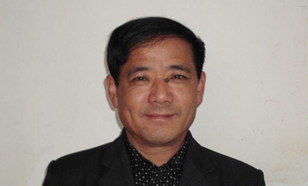 隋玉涛:从医35年 做生命的守护者