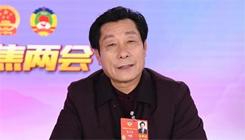 樊庆斌:让乡村教师留得下留得住
