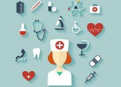 淄博:合规急诊医疗费用可并入住院费用结算