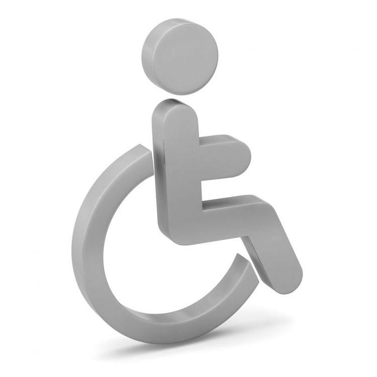 年底,济宁市力争实现残疾人基本康复服务全覆盖