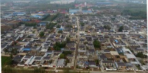 聊城去年退出213个省定贫困村 7.87万人口脱贫