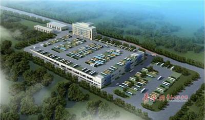 西海岸新区两项目入选财政部PPP示范项目