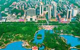 淄博环境影响评价专家库名单公布 41名专家入选