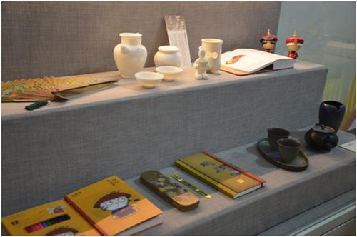 故宫博物院常务副院长王亚民:故宫文创一年卖10亿多吗?