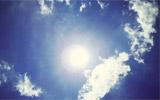 聊城最新天气预报 13日最高气温升至25℃