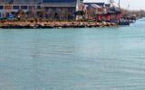 聊城:全域水城建设意见发布 打造水文化旅游胜地