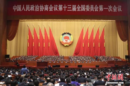 央行副行长陈雨露:直接融资市场发展还有很大空间