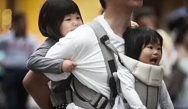 广东实施全面二孩:17年后高考生将增10余万