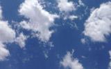 聊城今天最高气温达26℃ 后天气温下降局部还有雨