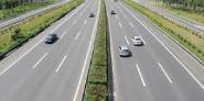 上海路北延年内开工 张店至高青再增一条公路
