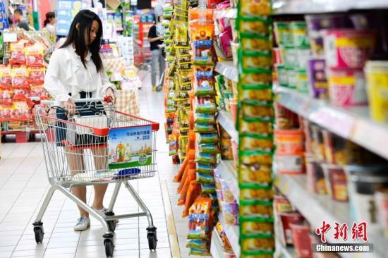2018产品质量国家监督抽查计划公布 涉及219种产品