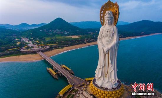 三亚市长回应一票难求:四方面发力解决成长中的烦恼