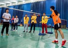 山东2018体育专业招生4月9日开考 淄博考生4月8日报到
