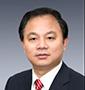 """谭浩俊:李书福,可称之为""""中国造车第一人"""""""
