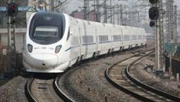 胶济客专有望增设周村东站和临淄站