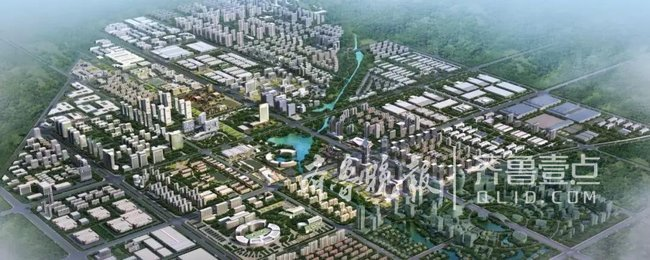 济宁大道、海川路南延北跨等交通大动脉年内开建