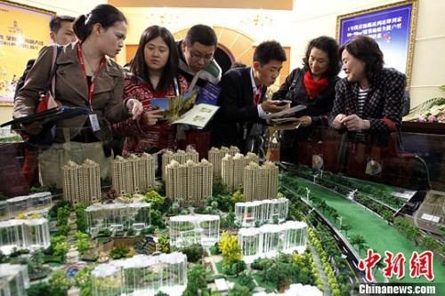 北京一套二手房年降250万没卖出去 新政后买家主导市场