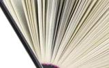 共享图书现身大学校园 将在淄博30余个试点投放