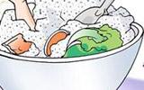 淄博高新区全面启动食品生产企业年检计划