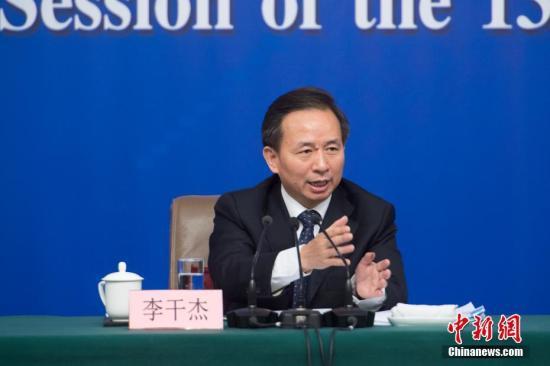 中国设生态环境部凸显环保决心