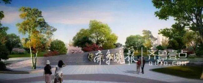 济宁新建学校进展及规划看这里,有你家附近的吗?