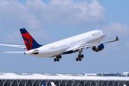 2018年烟台机场的旅客吞吐量预计将达到850万人