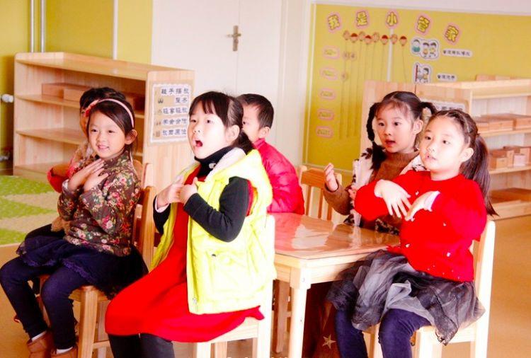 山东再发教育红包 出资3.9亿元有效缓解幼儿入园压力