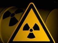 淄博安全收贮14枚废弃放射源